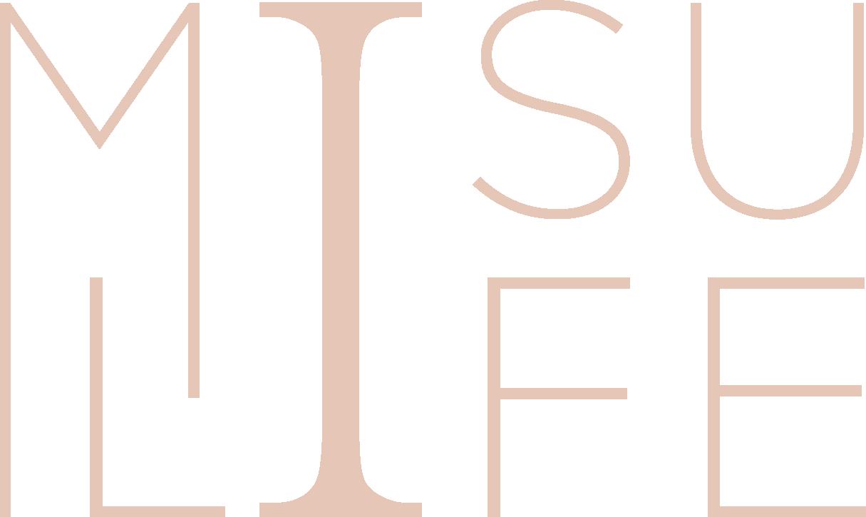 Misulife